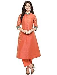 0679af3ad71d5 Inddus Women s Kurtas   Kurtis Online  Buy Inddus Women s Kurtas ...