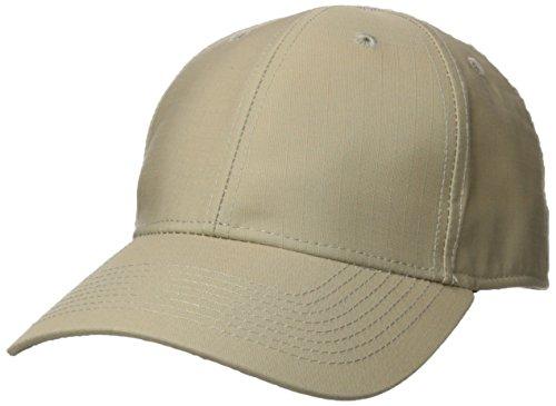5.11Herren Taclite Uniform Gap Einheitsgröße TDU Khaki