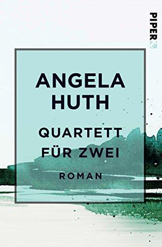 quartett-fur-zwei