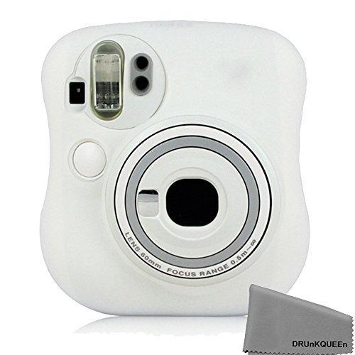 fujifilm-instax-mini-25-camera-case-drunkqueen-soft-skin-cover-comprehensive-protection-instax-mini-