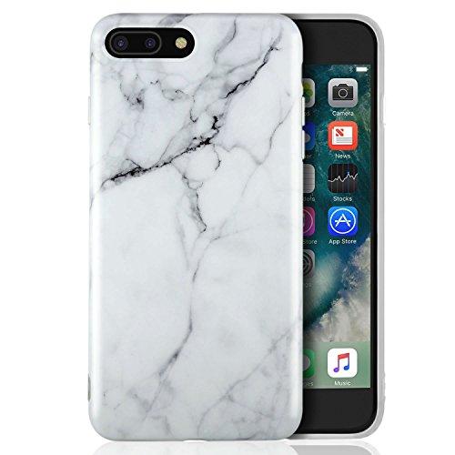 coque-pour-iphone-7-plus-leathlux-premium-marbre-motif-souple-silicone-etui-protection-bumper-housse