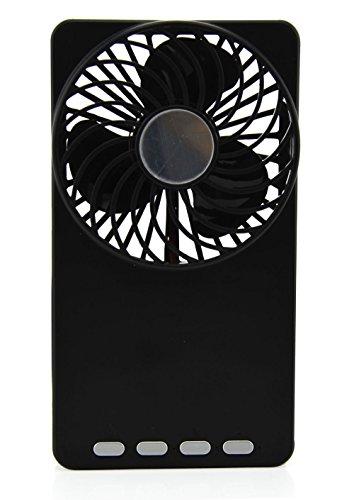 welltop-hand-held-fan-ultra-thin-electric-powered-cooler-3-speeds-portable-mini-usb-summer-fan-recha