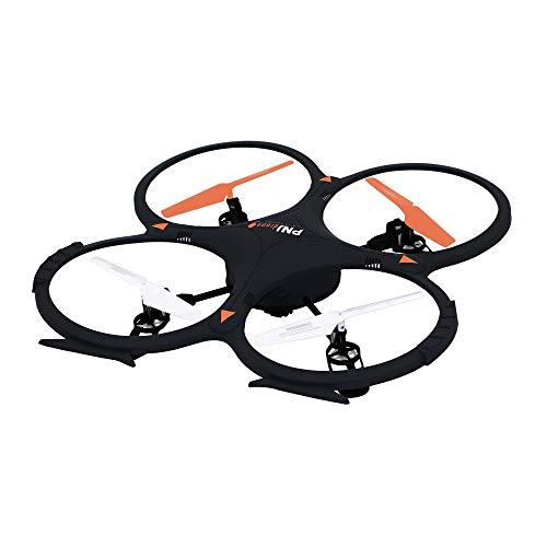 PNJ Drone Discovery Lite