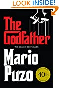 #5: The Godfather