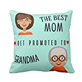 Best Grandmas - YaYa cafe Gifts for Grandmother Best Moms Get Review