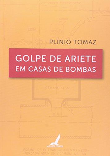Golpe De Ariete Em Casa De Bombas (Em Portuguese do Brasil)