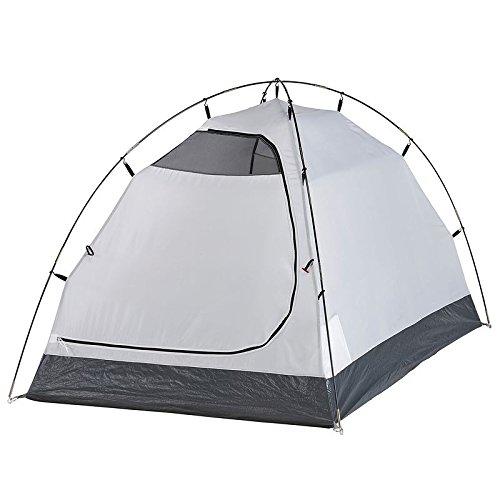 Quechua Arpenaz 2 Tent (Green)