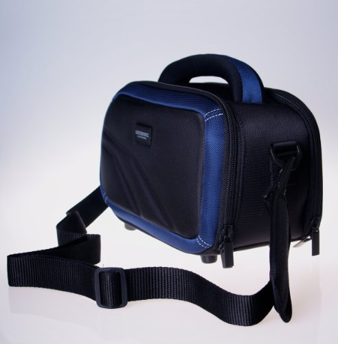 photo-case-camera-case-soft-camcorder-unomat-digi-slight-blau