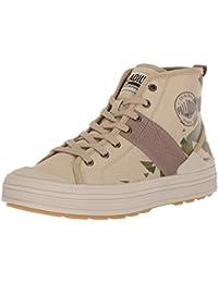 7e05d5ea26 Palladium Men's Boots Online: Buy Palladium Men's Boots at Best ...