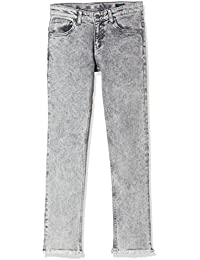 Jeans For Boys  Buy Jeans For Boys online at best prices in India ... 915f61df1e