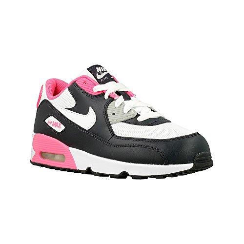 Nike 833341-001
