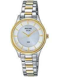Pulsar Damen-Armbanduhr PY5020X1