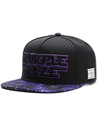 Cayler & Sons Dark Haze Snapback Cap