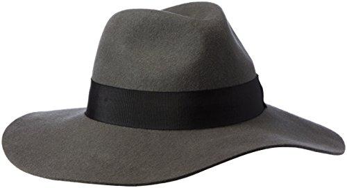 gottex-laurent-de-las-mujeres-sombrero-de-fieltro