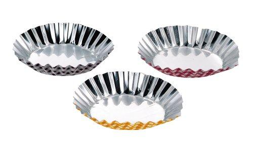perla-easy-bake-papel-de-aluminio-al-horno-tipo-madeleine-10cm-15-pedazos-d-2717d-2717-japn-importac