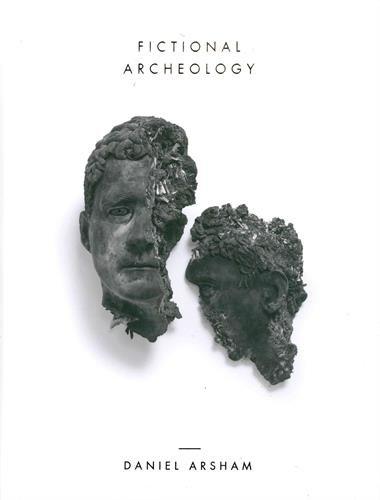Fictional Archeology