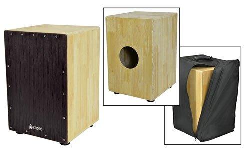 avl42ccaj44b-full-format-cajon-buche-holz-mit-bag-interner-snare-kabel-ideal-fr-straenmusik-unplugge
