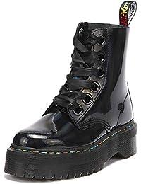 9d385da66dc Amazon.fr   Dr. Martens - Chaussures femme   Chaussures   Chaussures ...