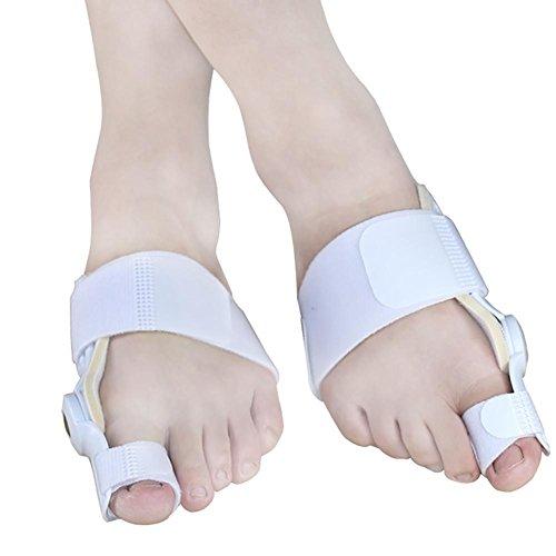 guo-croisillon-toe-valgus-valgus-faisait-chanter-la-nuit-avec-les-orteils-avec