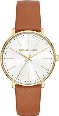 Reloj Michael Kors para Mujer MK2740