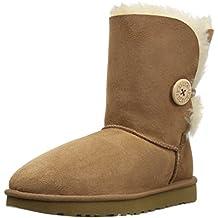 f13cee78f3ff6 Amazon.es  botas para nieve mujer - UGG Australia