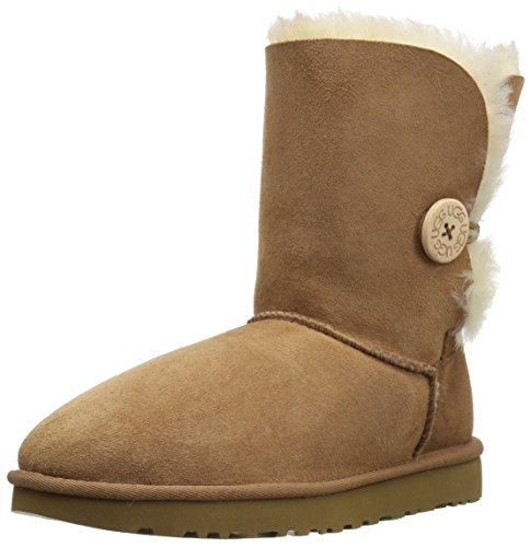 uggr-australia-bailey-button-ii-boots-tan-55-uk
