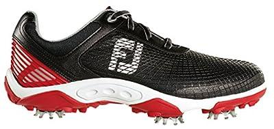 Footjoy Jungen D.N.A Golfschuhe