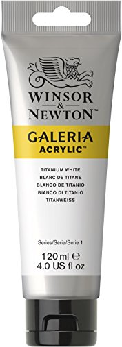 winsor-newton-120ml-galeria-acrylic-paint-titanium-white