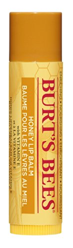 burts-bees-100-naturlicher-lippenbalsam-honey-1er-pack-1-x-425-g