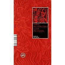 Libro Del Descenso A Los Infierno (451.zip)