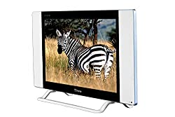 VISPRO LTHD2301 23 Inches Full HD LED TV