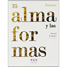 Alma y las formas (Estètica&Crítica)