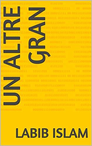 Un altre gran (Catalan Edition)