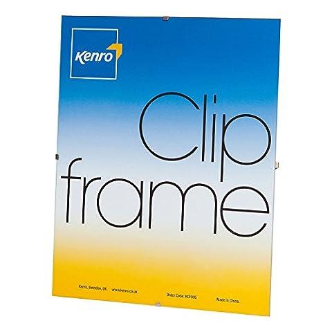 Kenro Clip Frame 6x4