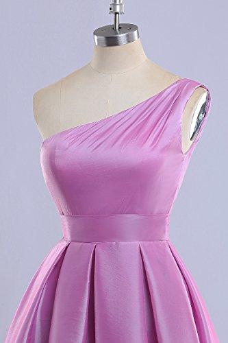 Bridal_Mall - Robe - Femme Rose - Rose clair