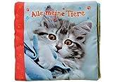 Ravensburger Alle meine Tiere Fotobuch