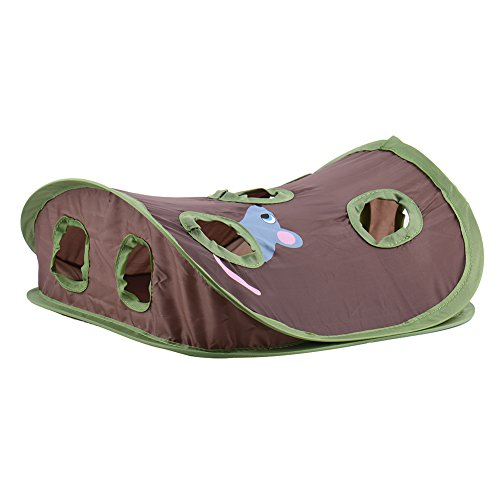 ligege-pet-cat-dog-play-activity-fun-playing-toy-bed-pet-mouse-hunt-cat-toy-canvas-multi-holes-1-mou