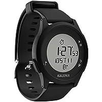 Kalenji ATW100 Running Stopwatch - Black