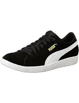 Puma Damen Vikky Sneaker