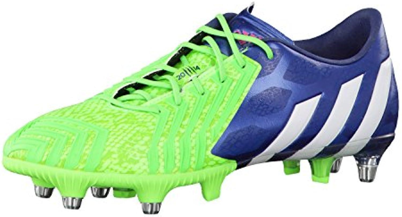 adidas Performance Predito LZ TRX TF Q21671 Herren Fußballschuhe