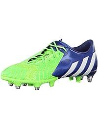 adidas Performance M20158 - Zapatillas de fútbol americano para hombre