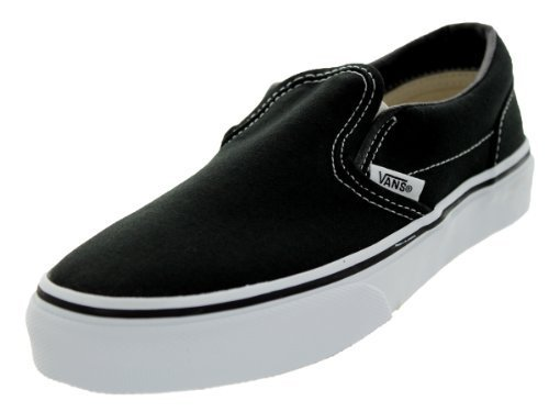 vans-classic-slip-on-sneaker-pre-grade-school-black-135-little-kid-by-zappos-fbz-setup