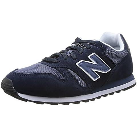 New Balance ML373 - Zapatillas, Hombre