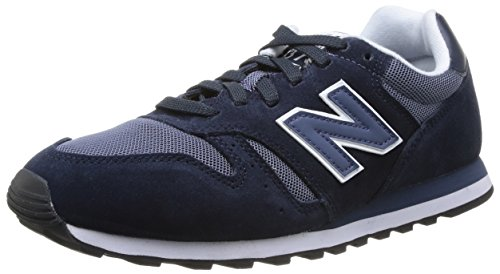New Balance ML373 D, Baskets mode homme