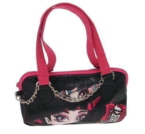 Monster High Tasche