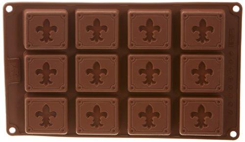RBV Birkmann Birkmann 251533 Brownie (Trinken Spanisch)
