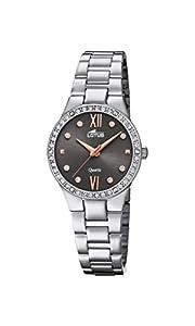 Reloj Lotus Watches para Mujer 18460/2