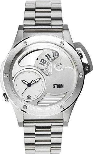 storm-london-dualox-47206-s-montre-bracelet-pour-hommes-deuxieme-fuseau-horaire