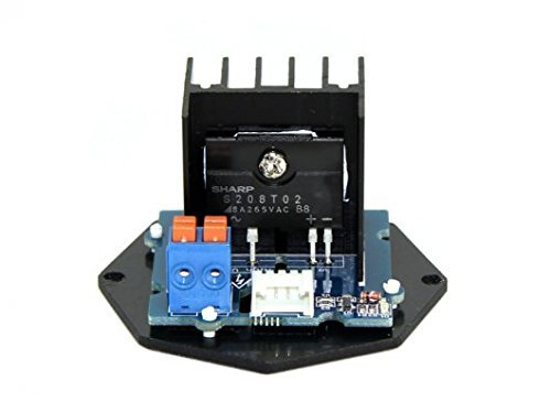 Buy Grove Solid State Relay Online at Low Prices in India