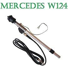 Soling W124 Antena para Coche
